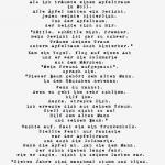 Der Apfeltraum Song